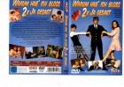 WARUM HAB` ICH BLOSS 2x JA GESAGT - MCP DVD