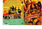 BATTLE GIRLS VERSUS YAKUZA - WVG DVD