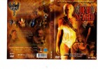DEAD SCARED -WIE VIEL ANGST KANNST DU ERTRAGEN ? - e-m-s DVD