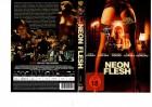 NEON FLESH - Angela Molina - i-on DVD