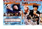 DRAGON MISSION FORCE - BESTE FASSUNG WELTWEIT - KV DVD