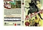 DER GELBE HAMMER - UNCUT - EYECATCHER DVD