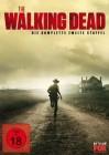 The Walking Dead (Staffel 2) [DVD] Neuware in Folie