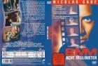 8 mm - Acht Millimeter - Nicolas Cage - DVD