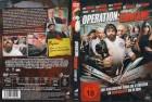 Operation: Endgame - Zach Galifianakis, Ellen Barkin - DVD