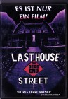 Last house on dead end street  DVD uncut