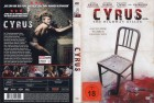 Cyrus - The Highway Killer - Lance Henriksen - DVD
