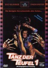Tanz der Teufel 1 DVD RAR