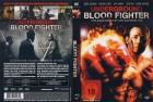 Underground Blood Fighter - DVD
