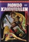 Mondo Kannibalen Teil 4 DVD RAR