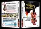 Das Wiegenlied vom Totschlag Cover A - Mediabook - NEU & OVP