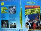 Verschollen in den Wäldern Südamerikas ...  Walt Disney !!!