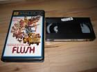 Flush   UNIVERSAL HOME VIDEO   TOP &  RAR!