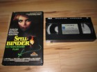 Spell Binder   MGM   TOP &  RAR!