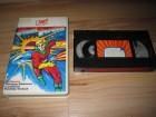 Flash Gordon  SELECT VIDEO  TOP &  RAR!