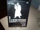 DVD     A Better Tomorrow - Trilogy
