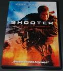 Shooter UNCUT!