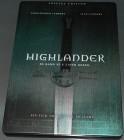Highlander - Special Edition - Steelbook UNCUT!