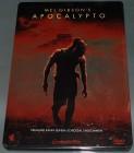 Apocalypto - Steelbook-Edition UNCUT!