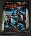 Pathfinder - Fährte des Kriegers - Extended Edition UNCUT!