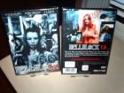 DVD    Hellblock 13