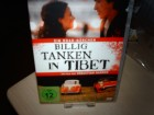 DVD    Billig Tanken in Tibet