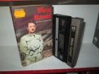 VIDEO 2000 - Mein Kampf - Atlas Hardcover Rarität