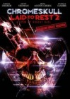 Laid To Rest 2 - Chromeskull UNCUT