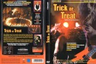 Trick or Treat - Home Edition