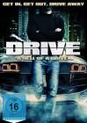 Drive DVD OVP