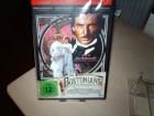 DVD     The Bostonians - Filmklassiker Collection