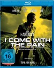 I Come with the Rain [Blu-ray] OVP