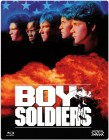 Boy Soldiers - 3D Futurepak [Blu-ray] (deutsch/uncut) NEU