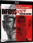 Infidus (Necrostorm) [Blu-ray] (deutsch/uncut) NEU+OVP