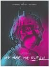 We are the Flesh (A) Mediabook [BR+DVD] (deutsch/uncut) NEU