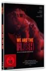 We are the Flesh [Donaufilm] (deutsch/uncut) NEU+OVP
