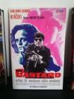 Der Bastard - Kinski - X-Rated - große Hartbox
