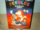 DVD       Meet the Feebles