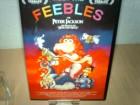 DVD       Meet the Feebles