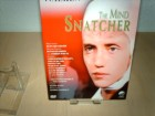 DVD       The Mind Snatcher    Pappschuber