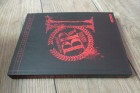 BATTLE ROYALE 2 - 2-DISC LIMITED EDITION - MEDIABOOK UNCUT