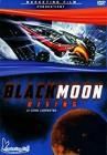 Black Moon Rising (John Carpenter) kl. Hartbox