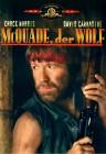 McQuade, der Wolf - DVD MGM uncut