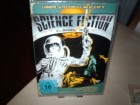 DVD     Sience Fiction Classic Pack vol 3