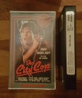 Der City Cop (Video World)