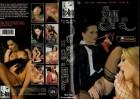 DER SCHUH IM ARSCH DER MONA Q - TABU gr.Hartbox VHS