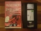 Der Rächer (Edgar Wallace, Kinowelt)