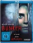 Der Bunker - Es gibt kein Entkommen [Blu-Ray] Neuware