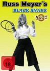 Russ Meyers Black Snake [DVD] Neuware in Folie