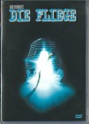 Die Fliege – David Cronenberg – DVD – The Fly